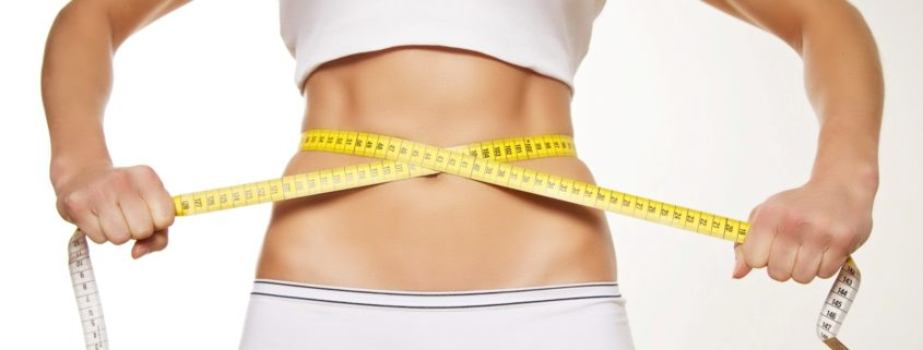 Medical Weight Loss Program | HCG | Phentermine | Vitamin B12