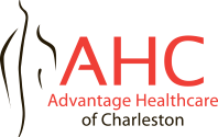 Advantage Healthcare of Charleston